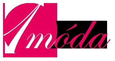 cropped-logo_1moda.png